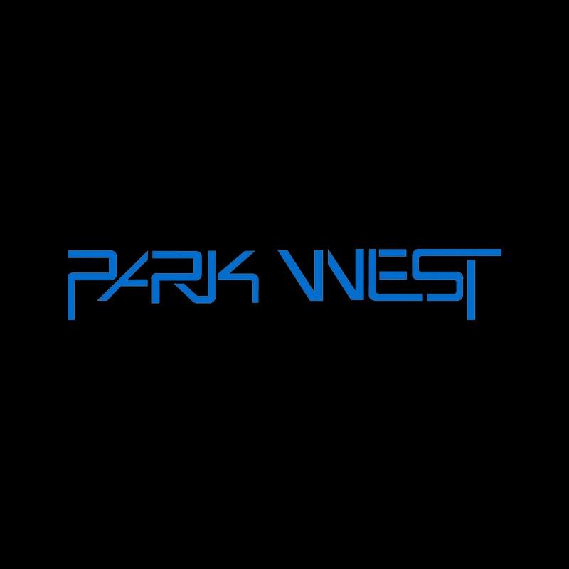 Park West Chicago