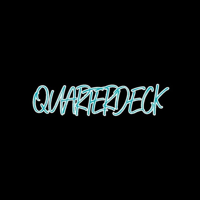 Quarterdeck at Isla Beach Resort South Padre Island