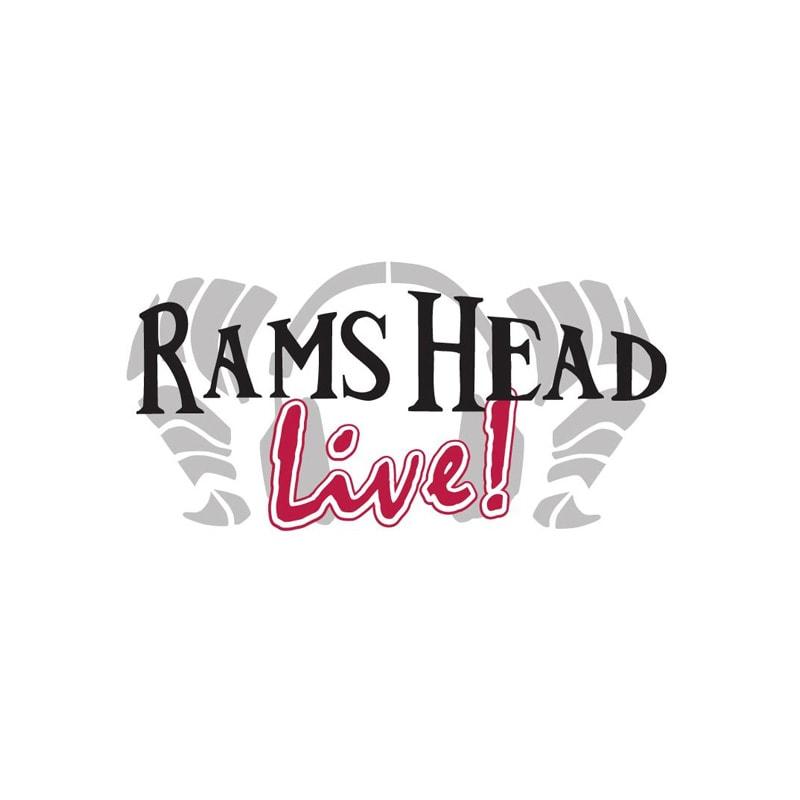 Rams Head Live! Baltimore