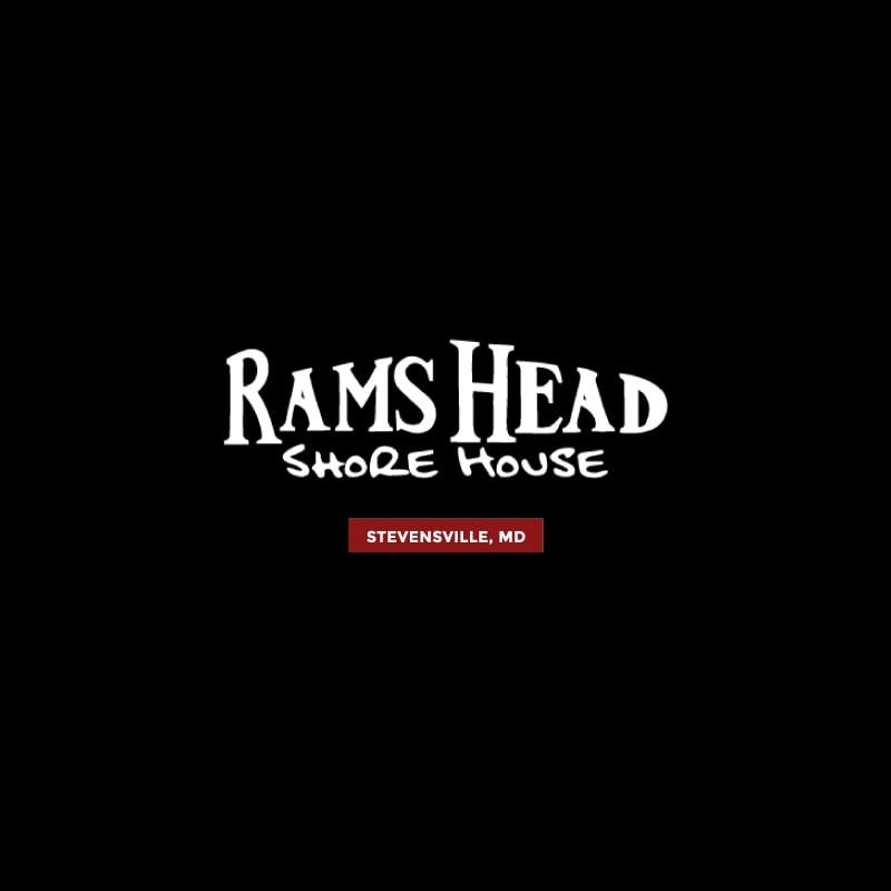 Rams Head Shorehouse Stevensville