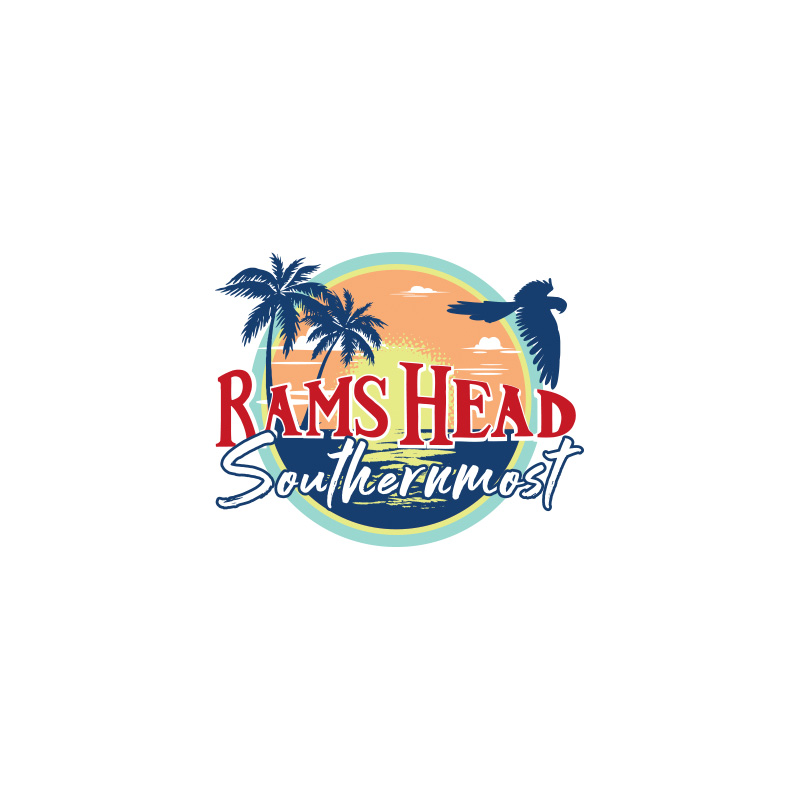 Rams Head Southernmost Key West