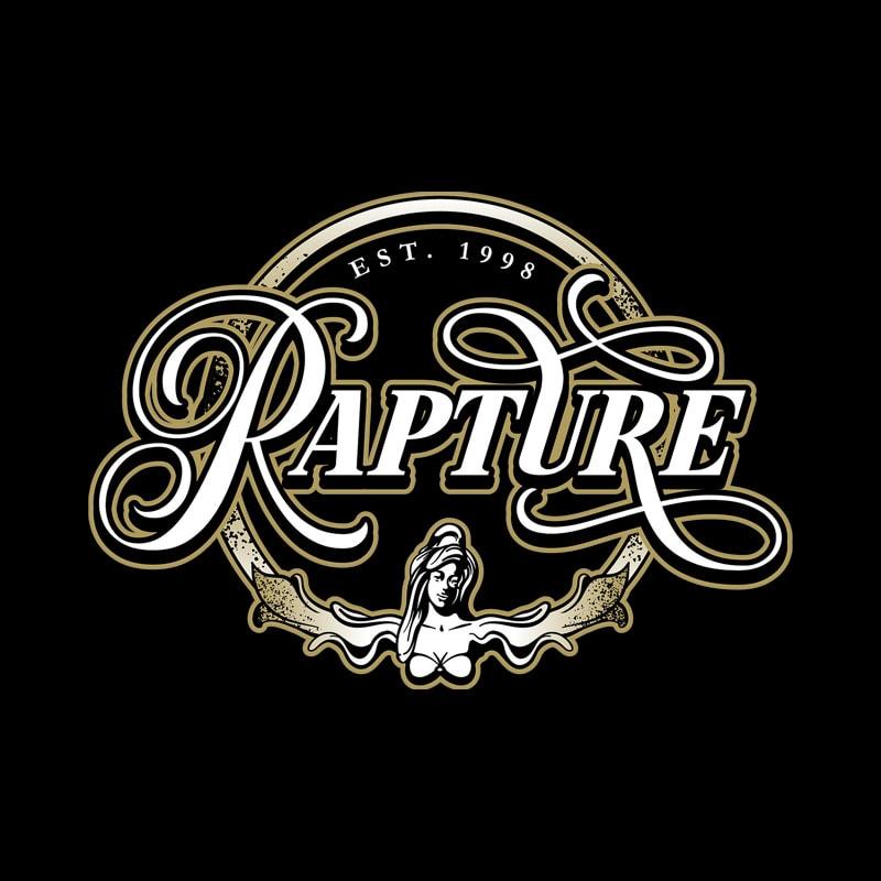 Rapture Charlottesville
