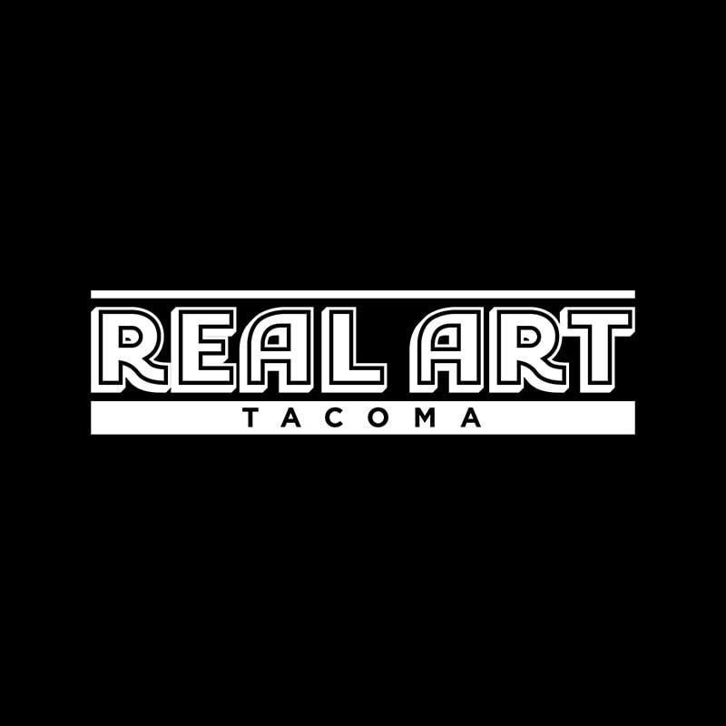 Real Art Tacoma