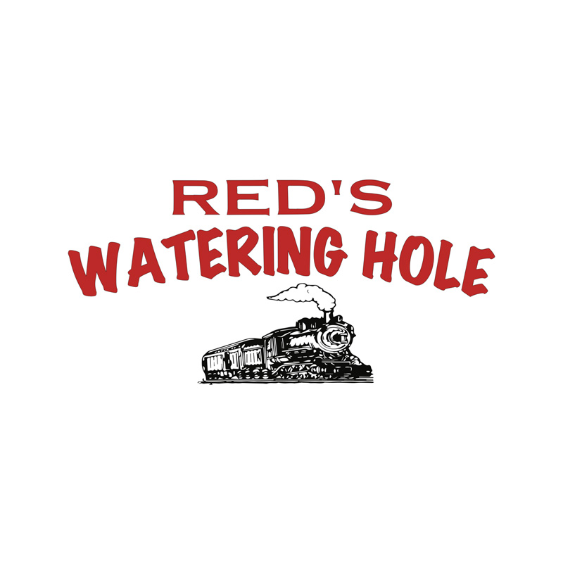 Red's Watering Hole Gaffney