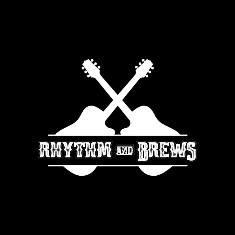 Rhythm & Brews Tuscaloosa