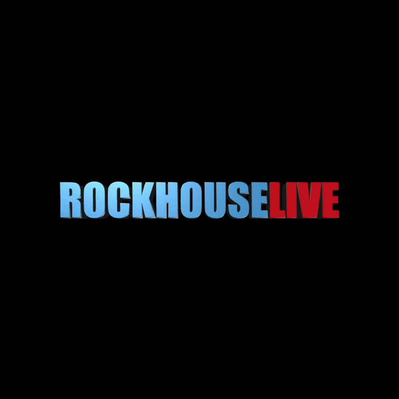RockHouse Live Clearwater Beach