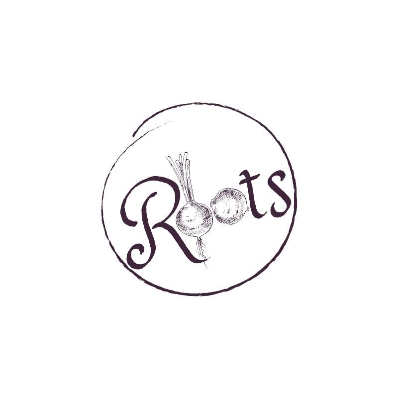 Roots Broomfield
