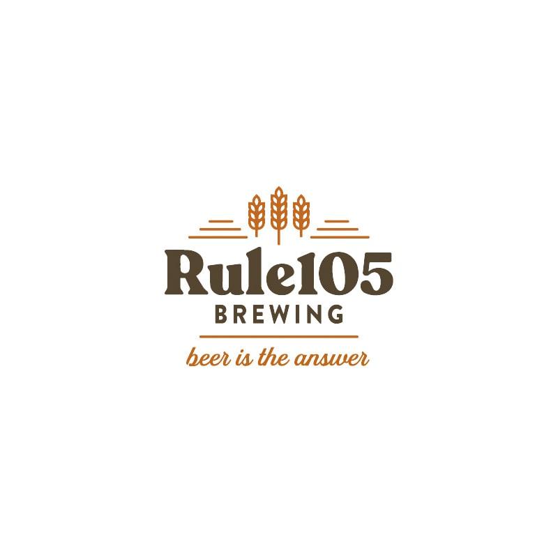 Rule105 Brewing Greeley