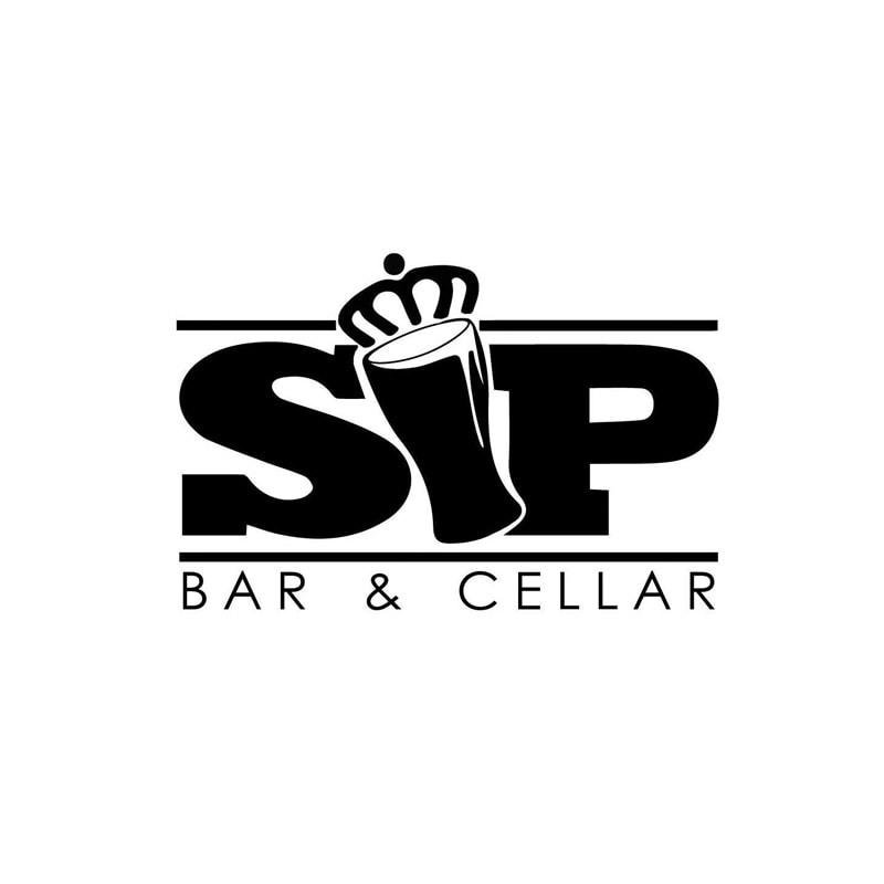 SIP Bar & Cellar Charlotte