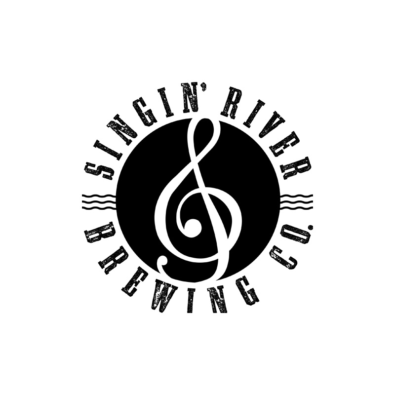 Singin River Brewing Company Florence