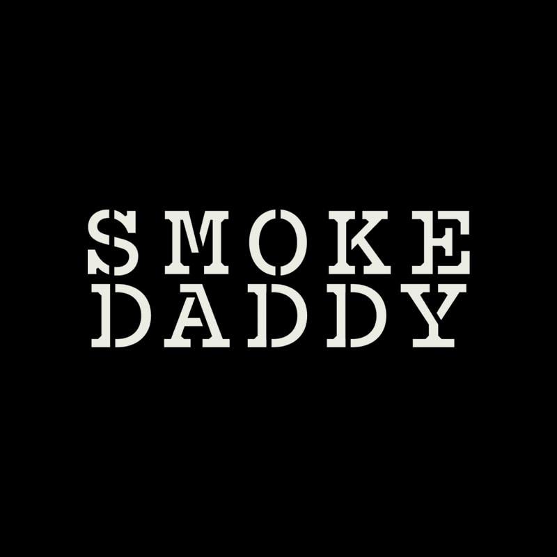 Smoke Daddy BBQ Wrigleyville Chicago