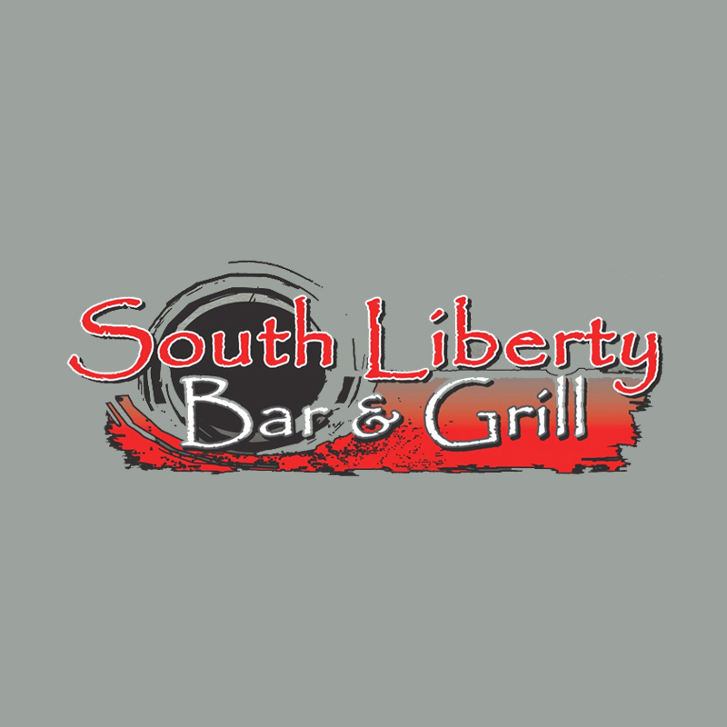 South Liberty Bar & Grill Salem