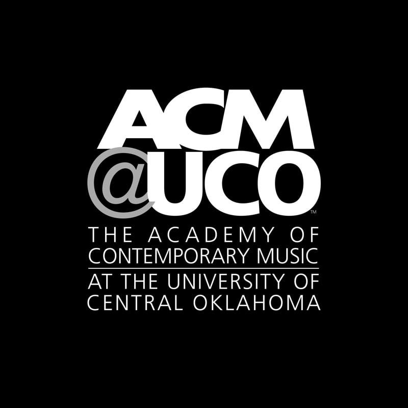 ACM@UCO Performance Lab Oklahoma City
