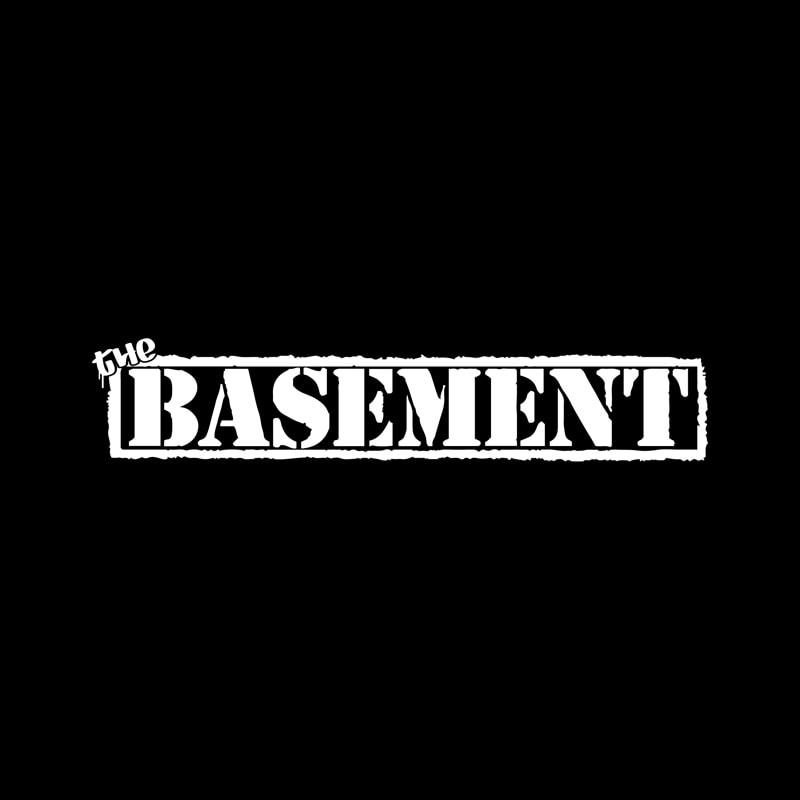 The Basement Columbus