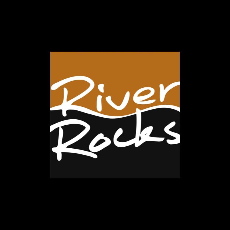 The Dock at River Rocks Rockledge
