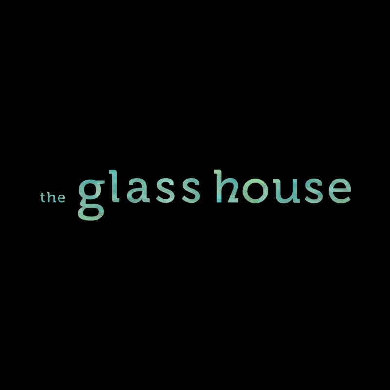 The Glass House Lynchburg