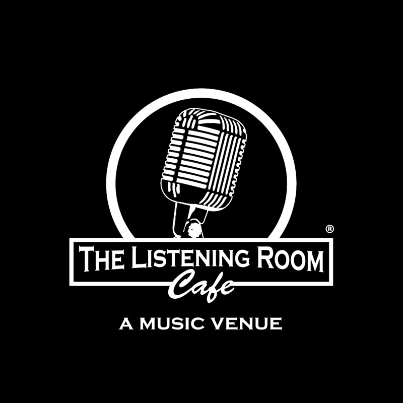 The Listening Room Cafe Pigeon Forge