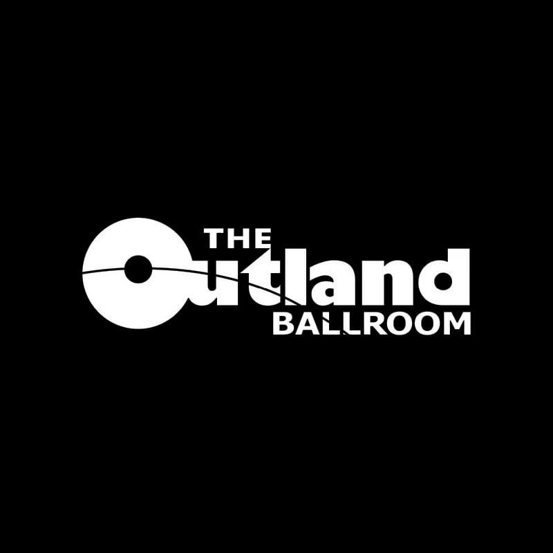 The Outland Ballroom Springfield