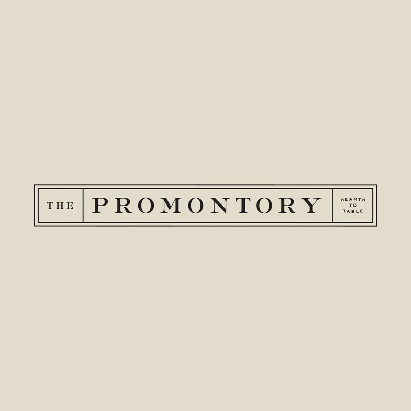 The Promontory Chicago