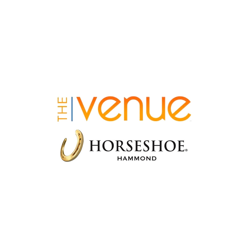 The Venue at Horseshoe Casino Hammond