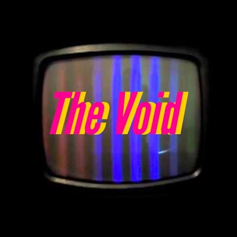 The Void Racine