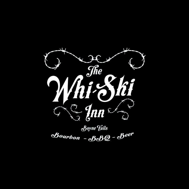 The Whi-Ski Inn Boyne Falls