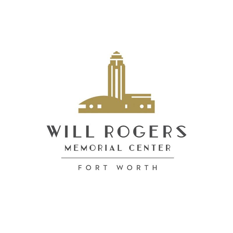 Will Rogers Memorial Auditorium Fort Worth