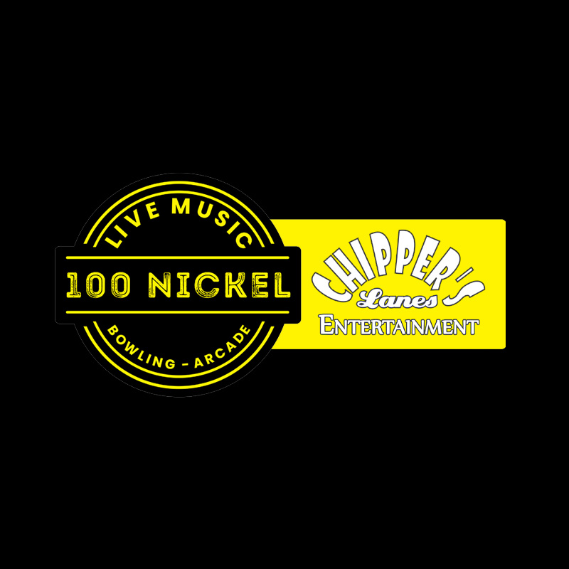100 Nickel at Chipper's Lanes Broomfield