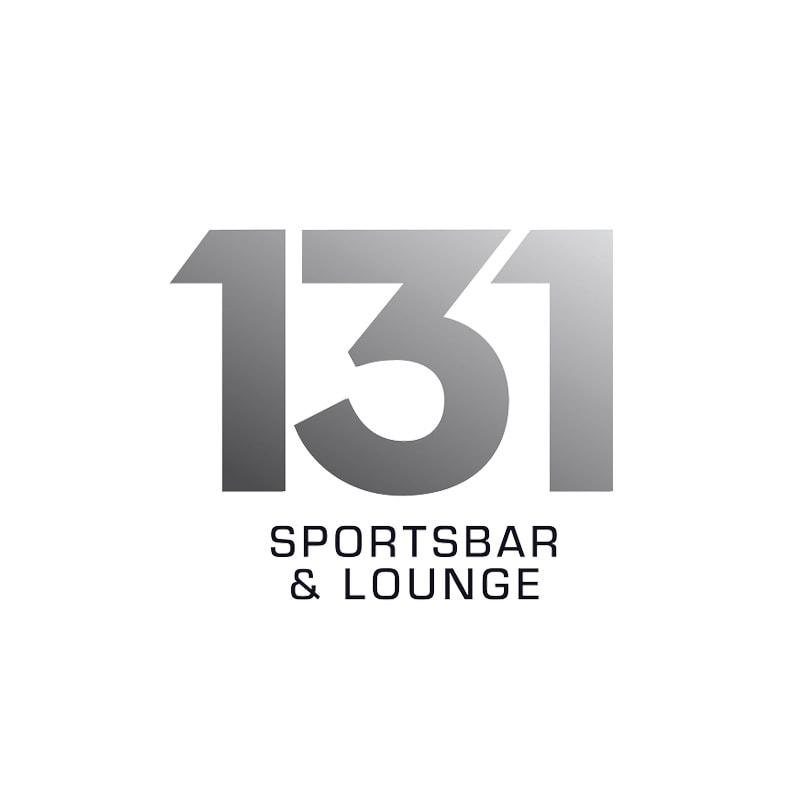 131 Sportsbar & Lounge at Gun Lake Casino Wayland