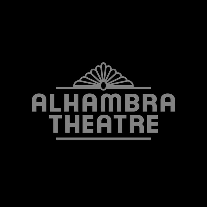 Alhambra Theatre Hopkinsville