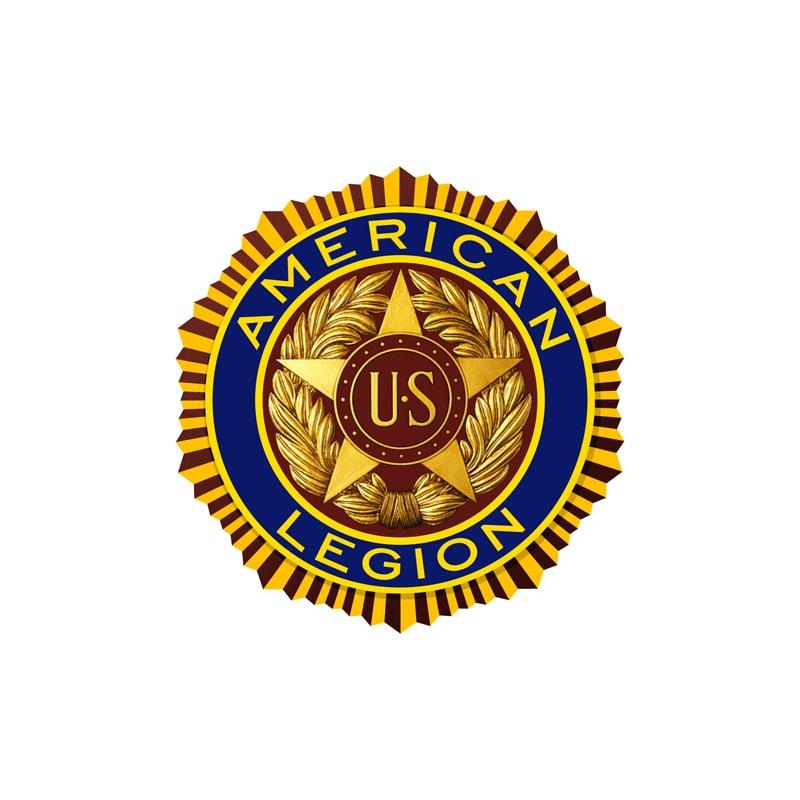 American Legion Post 10 El Dorado