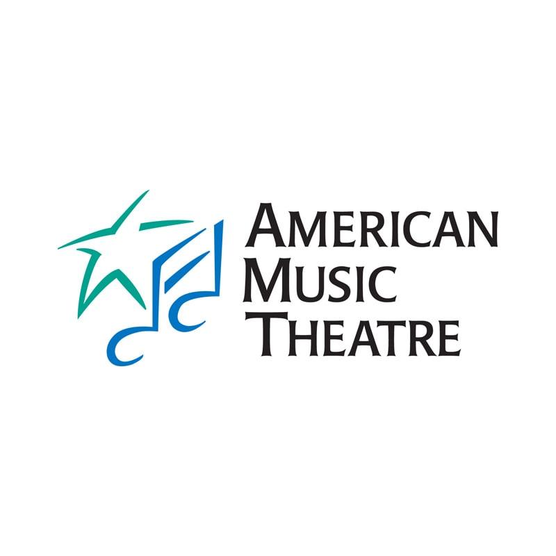 American Music Theatre Lancaster