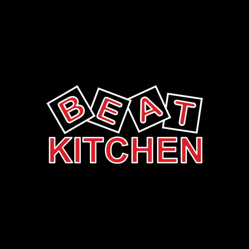Beat Kitchen Chicago