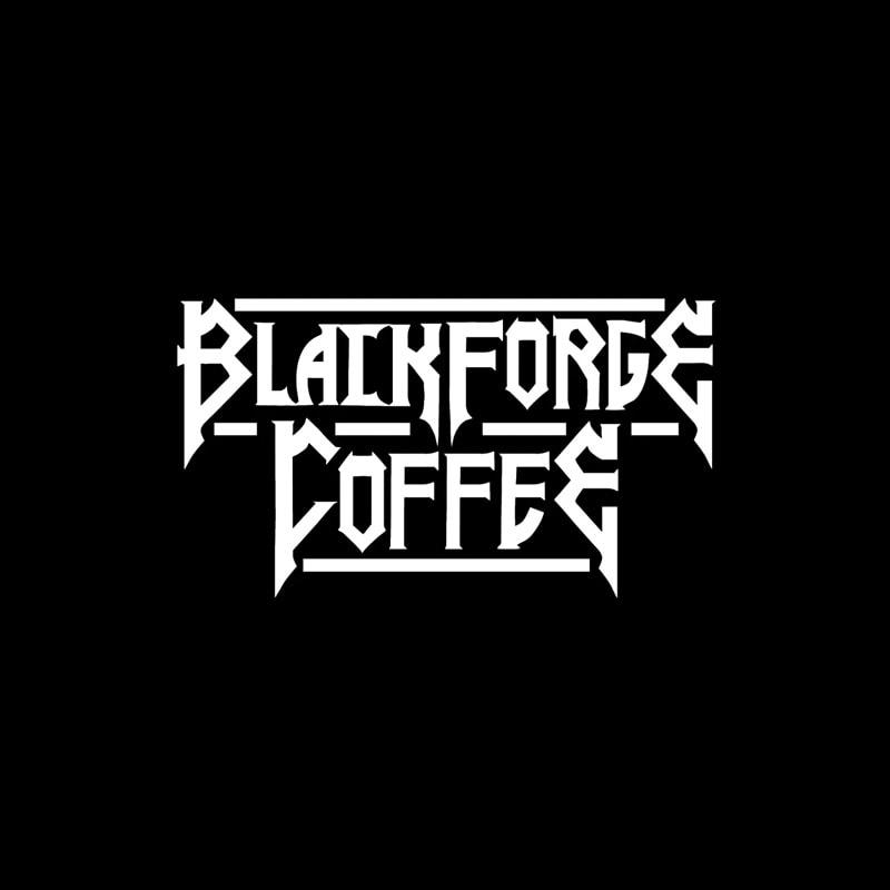 Black Forge Coffee House McKees Rocks