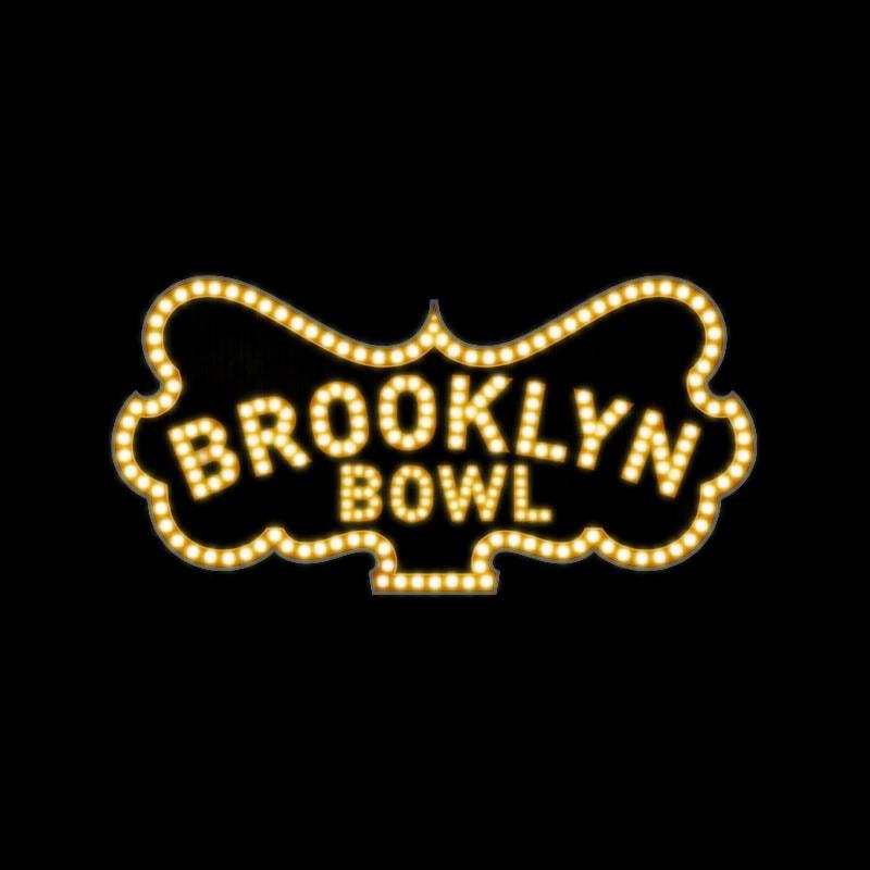 Brooklyn Bowl Brooklyn
