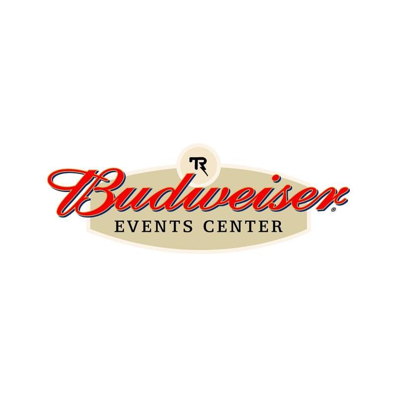 Budweiser Events Center Loveland
