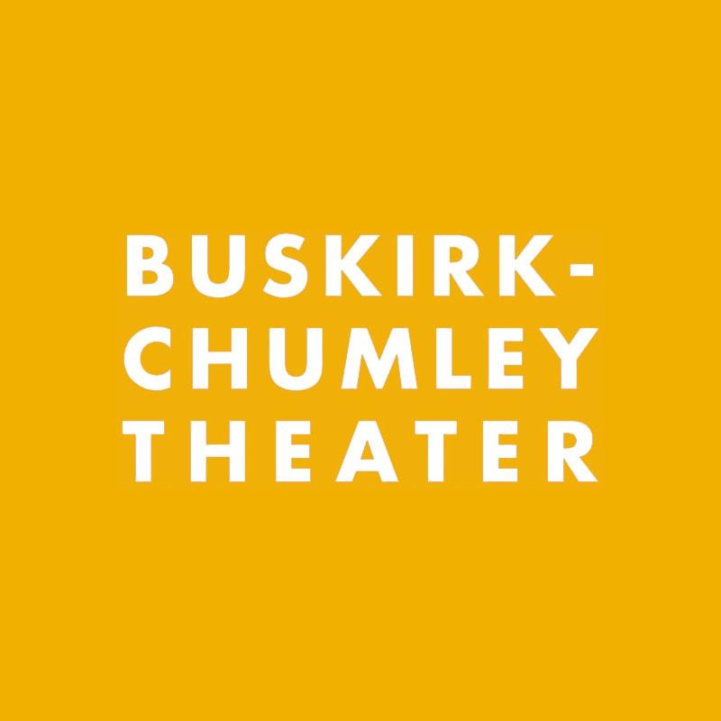 Buskirk-Chumley Theater Bloomington