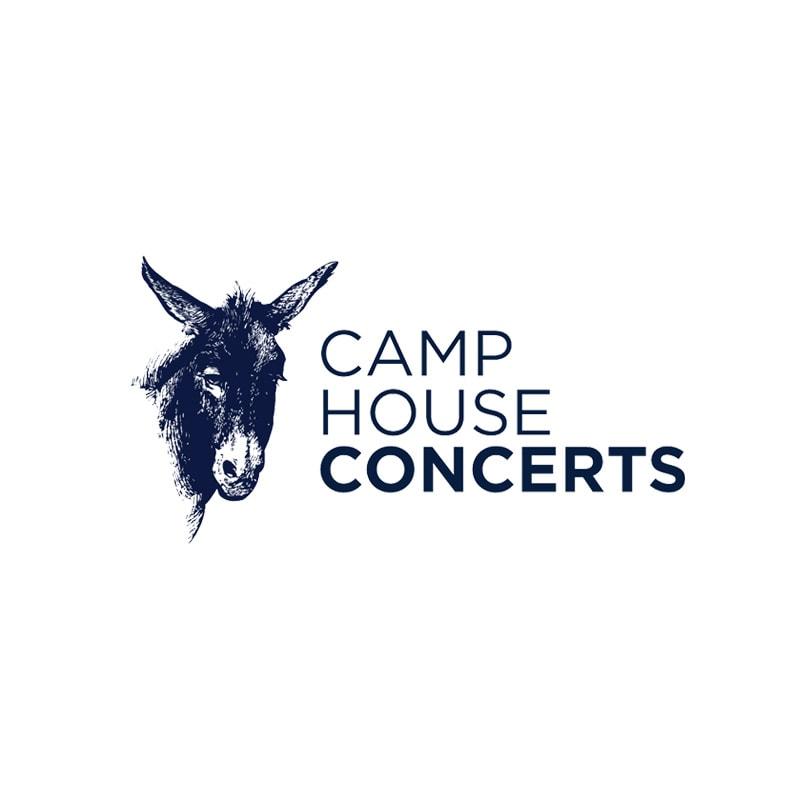 Camp House Concerts Nixon