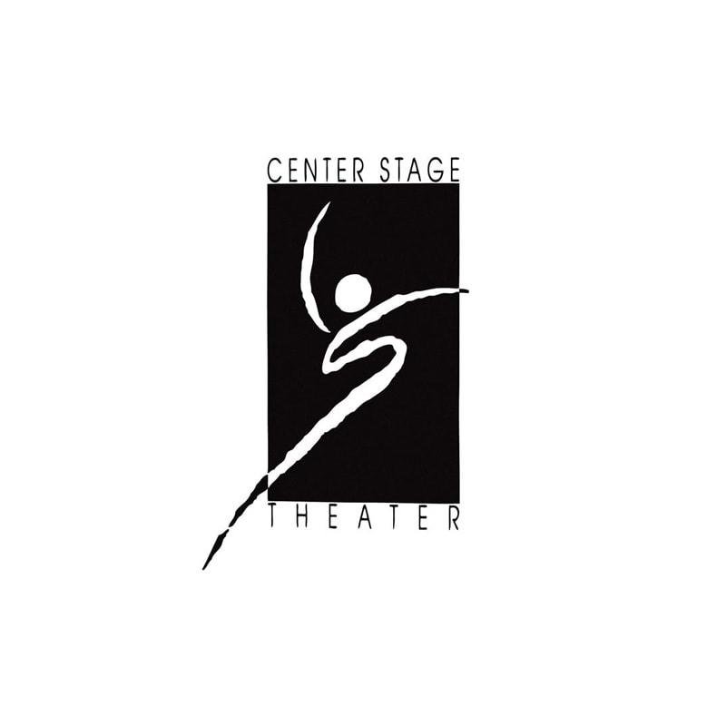 Center Stage Theater Santa Barbara