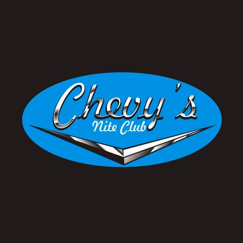 Chevy's Nite Club Augusta