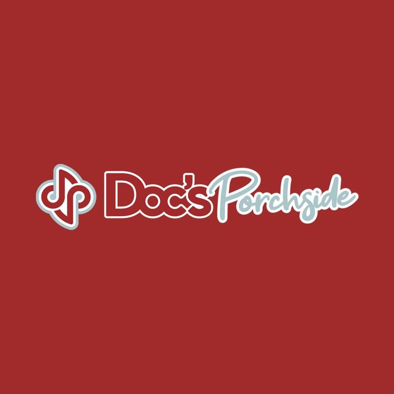 Doc's Porchside Augusta