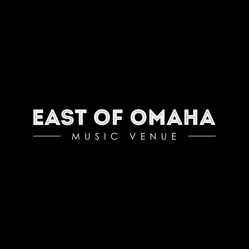 East of Omaha Griswold
