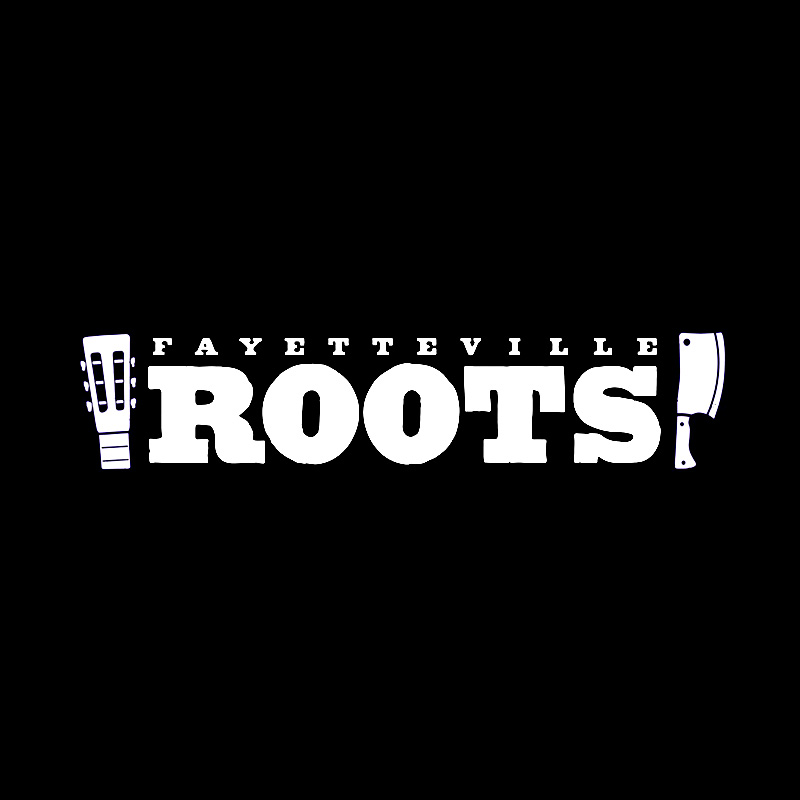 Roots HQ Fayetteville