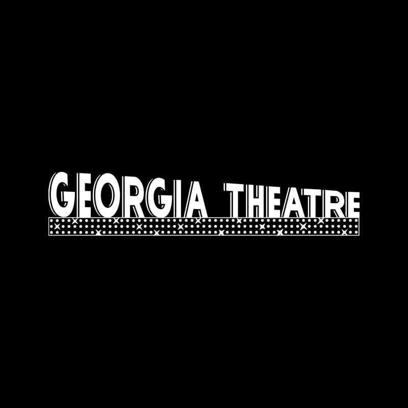 Georgia Theatre Athens