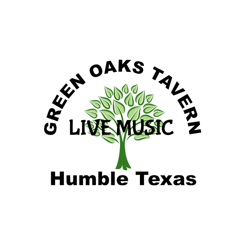 Green Oaks Tavern Humble