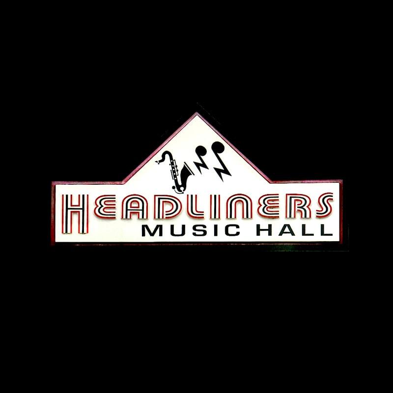 Headliners Music Hall Louisville