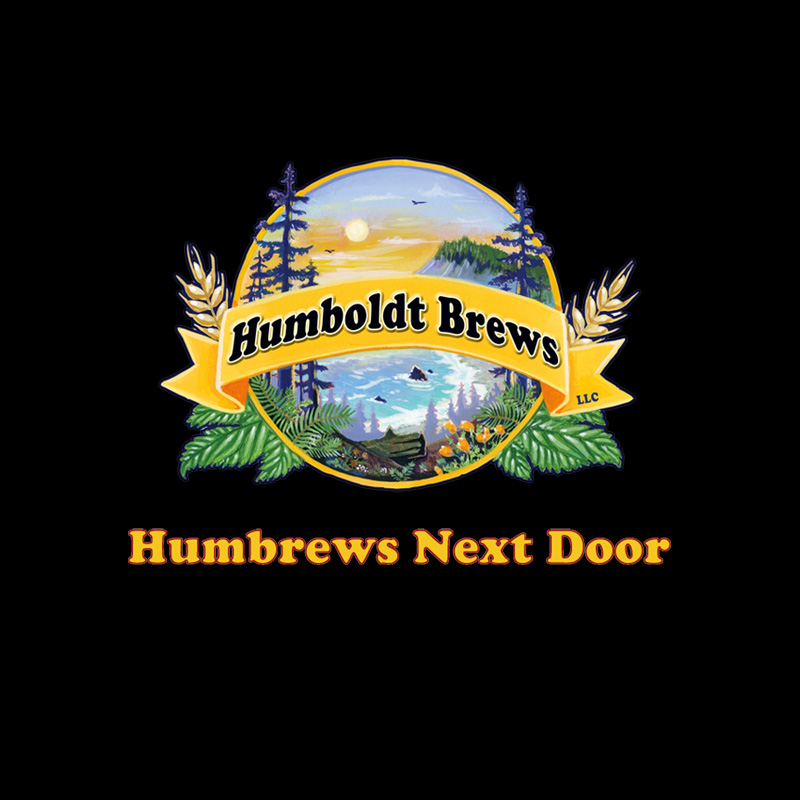 Humbrews Next Door Arcata