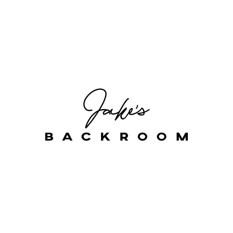 Jakes Sport's Cafe + Backroom Lubbock