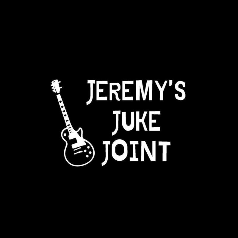 Jeremy's Juke Joint Lake Havasu City