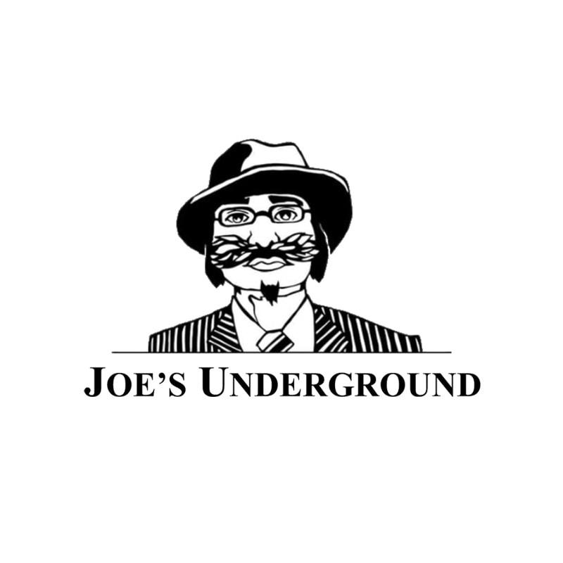 Joe's Underground Augusta